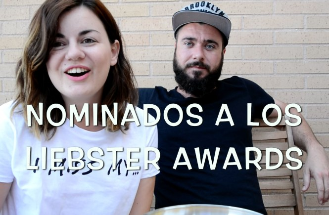 nominados a los liebster awards blog de viajes
