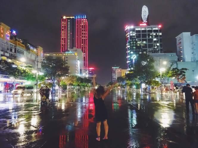 Qué ver en Ho Chi Minh en un día