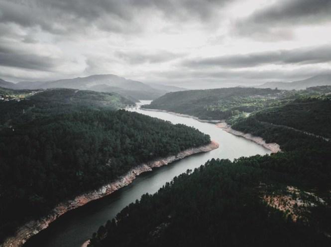 Roadtrip por Galicia