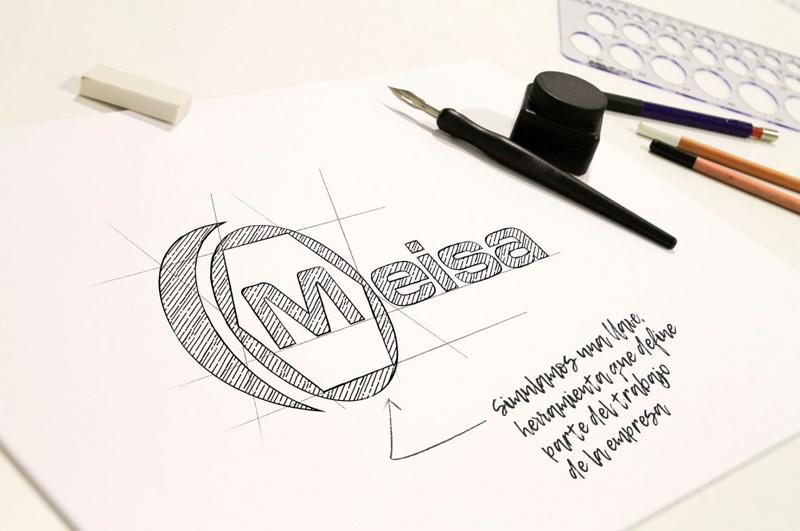 marca-meisa-logotipo-identidad-disegno-grafico-modoweb-ciudad-real