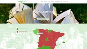 3 Diseño de páginas web Puertollano. Ciudad Real. Eduardo Moragón. Preparador Físico. Modoweb