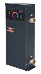 Raypak 11KW Electric Heater