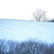 zima-w-modrej-3