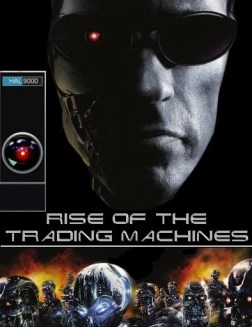 algo-trading-machines