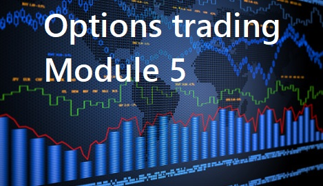 Fit to fade news driven algorithmic trading strategies