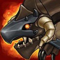 Warhammer 40,000: Carnage – All Unlimited Apk Download