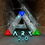 ARK: Survival Evolved MOD APK
