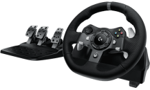 logitech-g920-racing-wheel