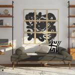Daybed Design Ideas And Styles From Modsy Designers