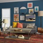 Design Ideas And Styles From Modsy Designers
