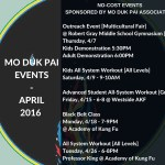 MDP April Events-2