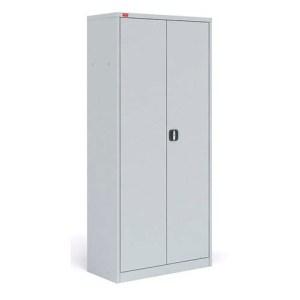 Металлический шкаф для документов ШАМ-11-400