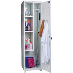 Шкафы медицинские для раздевалок