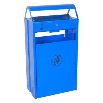 Купить мусорную урну УН-2 с заводской гарантией