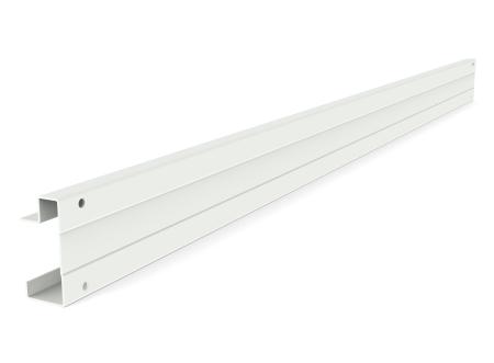 SGR-V Комплект балок 2100 без стяжки 1