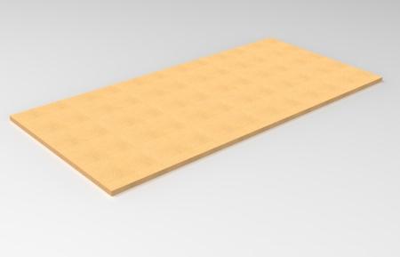 SGR-ДСП Настил 1500x800 1