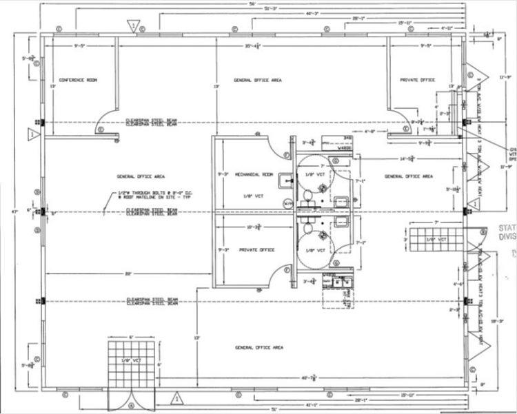 FSBO modular .com