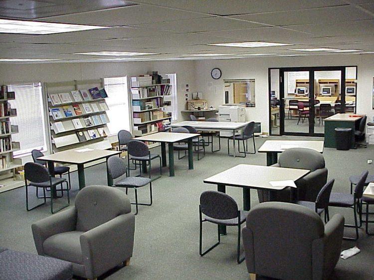 School Modular .com