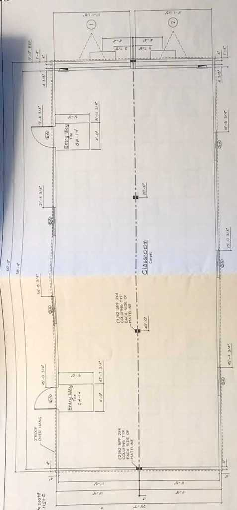 Floorplan2460ACC