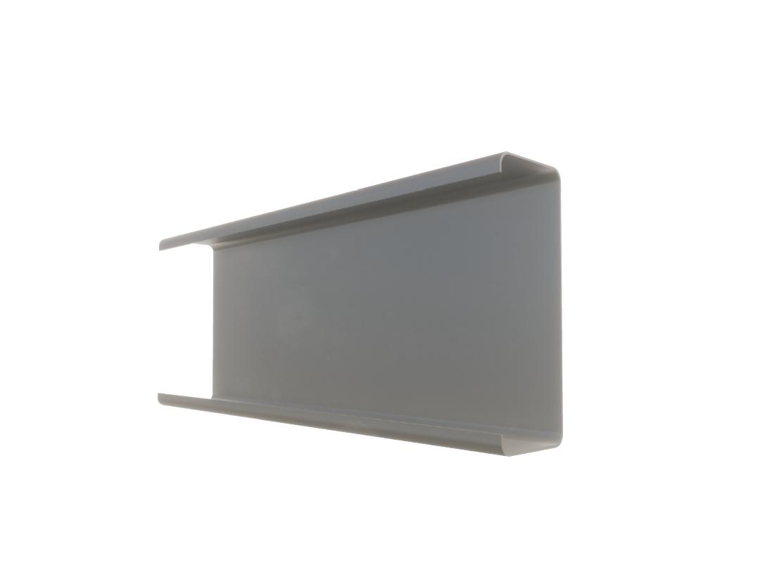 C200 c purlin structural