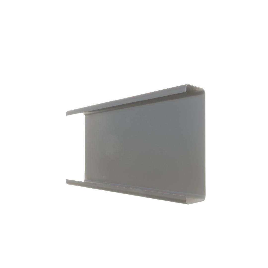 C250 c purlin structural