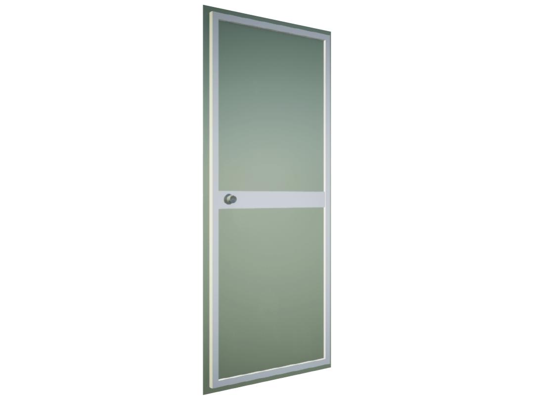 PA Doors