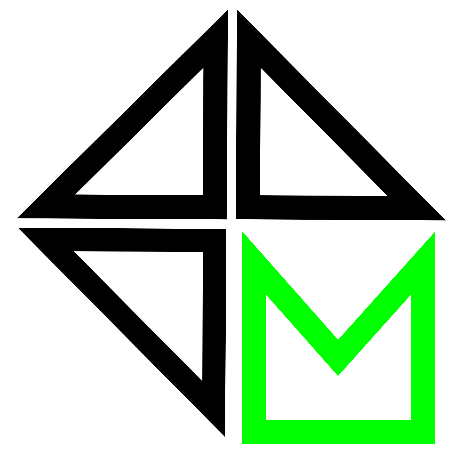 Modular Growth®