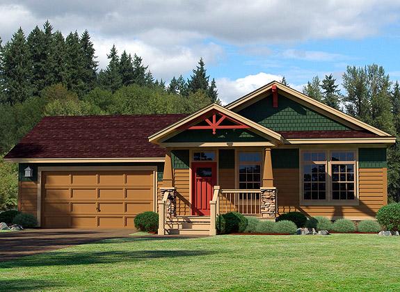 Modular Homes Under 200 000