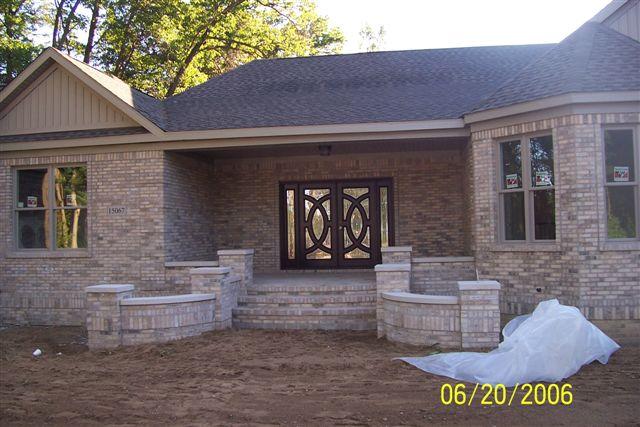 Modular Homes In MO