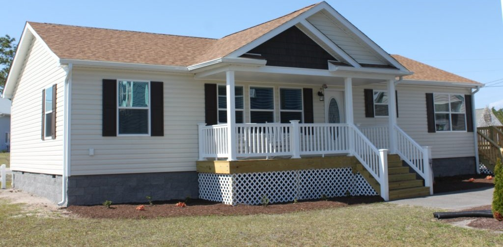 Modular Homes for Sale: Discover the Possibilities -