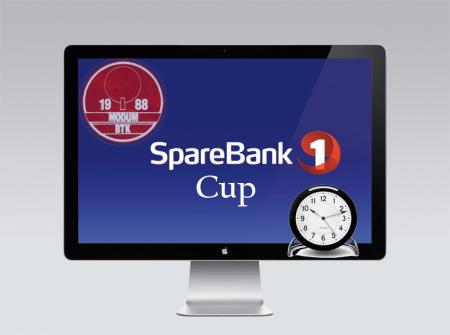 Sparebank1-tidsskjema