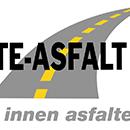 BETE-asfalt-hjemmesidebanner