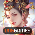 360mobi Cung nh K APK MODs Unlimited money free Download on Android