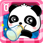 Baby Panda Care APK MODs Unlimited money free Download on Android