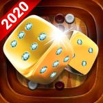 Backgammon Live – Play Online Free Backgammon 2.154.333 APK MODs Unlimited money free Download on Android