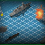 Battleship War Game APK MODs Unlimited money free Download on Android