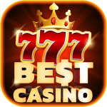 Best Casino Slots 777 fun free old vegas slots 4.4.6 APK MODs Unlimited money free Download on Android