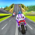 Bike Racing – Extreme Bike Race Games APK MODs Unlimited money free Download on Android