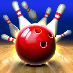 Bowling King APK MODs Unlimited money free Download on Android
