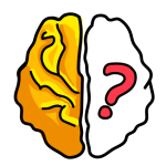 Brain Out Can you pass it APK MODs Unlimited money free Download on Android