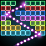 Bricks Breaker Quest 1.0.68 APK MODs Unlimited money free Download on Android
