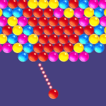 Bubble Rescue APK MODs Unlimited money free Download on Android