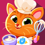 Bubbu Restaurant APK MODs Unlimited money free Download on Android