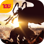 Chin Thn Tam Quc-Tranh B APK MODs Unlimited money free Download on Android