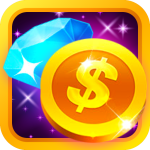 Coin make leisure a treasure APK MODs Unlimited money free Download on Android