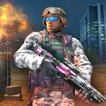 Counter Terrorist – FPS Shooting APK MODs Unlimited money free Download on Android