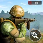 Counter Terrorist Shooting Game FPS Shooter APK MODs Unlimited money free Download on Android