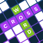 Crossword Quiz – Crossword Puzzle Word Game 3.66g APK MODs Unlimited money free Download on Android