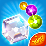 Diamond Diaries Saga APK MODs Unlimited money free Download on Android