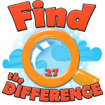 Find The Difference 27 1.0.5 APK MODs Unlimited money free Download on Android
